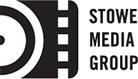 Stowe Media