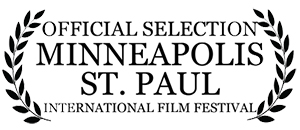 St. Paul International Film Festival