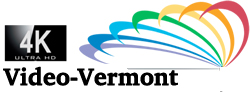 Stowe Media Group, Video-Vermont offering 4k video production